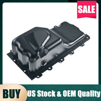 FP46A Automotive Oil Pan for Ford Mustang 2004-97 F7ZZ6675AA XR3Z6675DA 264-453