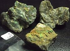 CHRYSOCOLLA- rough specimen-NATURAL,248.06ct,1.75oz,40x31x19mm,CHR-A09E