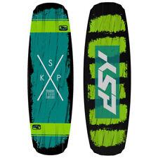 Snowboard Wakeboard custodia protettiva sacca Boardsock per Tavola Kiteboard