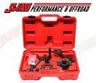 Timing Chain Tool Kit Fits Ford Mercury Explorer Mustang Ranger Mazda B4000 4.0l
