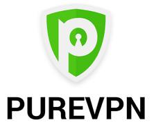 PureVPN Premium 5 years warranty - Shared account