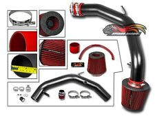 RTunes V2 99-05 VW Golf Jetta MK4 1.8T 2.0 Cold Air Intake Racing System +Filter