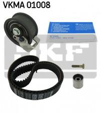 Zahnriemensatz für Riementrieb SKF VKMA 01008
