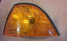 BMW 3 Series M3 318 325 328 E36 OEM Left Side Turn Signal Light Lamp STOCK LH