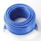 20M 30M Ethernet LAN Network Cable 100M/1000Mbps High Quality RJ45 CAT6 Sydney
