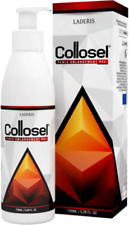 Collosel Gel Longer & Thicker Penis Oryginal 150ml