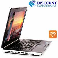 """Dell Latitude Laptop PC 14.1"""" Intel i5 1TB 🚩16GB RAM 🚩WiFI HDMI 🚩 Win 10 Pro"""
