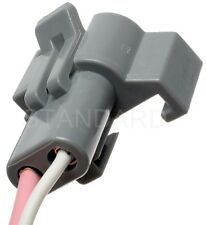 Ignition Coil Connector Standard S-562