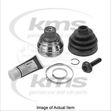New Genuine MEYLE Driveshaft CV Joint Kit  100 498 0238 Top German Quality