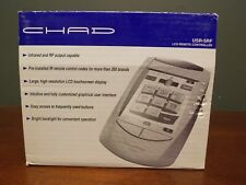 CHAD USR-5RF