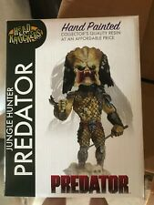 Predator -Jungle Hunter Extreme Head Knocker NIP