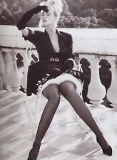 Claudia Schiffer caliente brillante de la foto No28