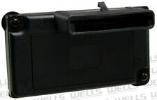 Ignition Control Module WVE BY NTK 6H1084