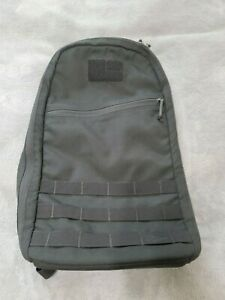 Goruck 15L Bullet Ruck Made in USA