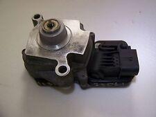 09-2012 BMW F01 F02 750LI X-Drive B7 Transfer Case Shift Motor Control ECU 46K
