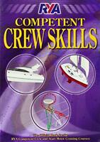 Rya Competent Crew - 2nd Edition by  | Paperback Book | 9781906435905 | NEW