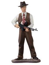 """Clyde Barow """"Gangland America""""  54mm  Blackhawk  BH1207"""