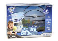 SilverLit My First Drone