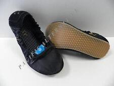 Chaussures ROXY Skipper JS noir ballerine FEMME NEUF taille 38