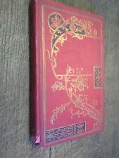 La caverne de Kérouallen par Madame A. Snell gravures dans le texte