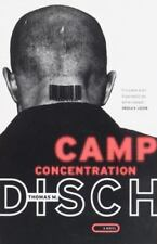 Camp Concentration (Paperback or Softback)