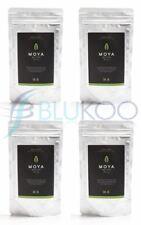Moya Matcha Organic Matcha Daily - 100g (Pack of 4)