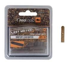 Prologic Last Meter Mimicry Chod Drop off Lead Sleeve 10pcs - 54410