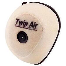 TWIN AIR 154216 POWER FLOW AIR FILTER KTM 150/250SX 2011