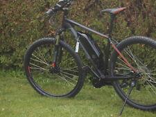 Cube Aim 29 Zoll E-Bike, Power Bike, Elektro Fahrrad, Bafang, Pedelec 500W Motor