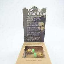 House of Marley Jammin' Collection In-Ear Headphones with 3 Button Controller