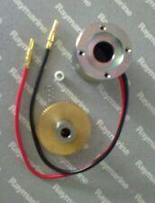 Raymarine Autohelm Sterndrive Universal I/O Drive Clutch N019 M81138 E12026