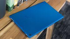 Amazon Fire HD 10 (7th Generation) 32GB Wi-Fi, 10.Inch - Marine Blue