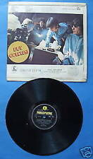 MUSICA_CANTANTI CELEBRI_BEATLES_OLDIES_A COLLECTION OF BEATLES_DISCO LP_D'EPOCA