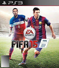 Sports Sony PlayStation 3 Video Games with Manual