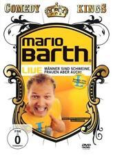 Comedy Kings: Männer sind Schweine,Frauen aber au von Mario Barth (2009)