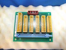 Heidelberg Printed Circuit Board For Quickmaster Di 46 (A4.144.9125) Svk4