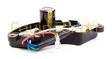 Briggs & Stratton 207840GS Voltage Regulator
