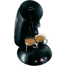 Philips Kaffeepad- & Kapselmaschinen
