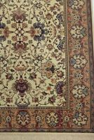 CHIRAZ 5652 16 Classic Designs Oriental Silky Finished Rugs with SPECIAL OFFER