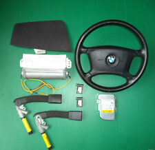 Kit Airbag BMW X3
