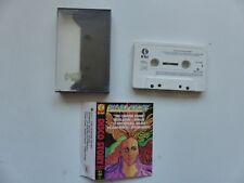 K7 Disco story The CERRONE sound Le son Morali Belolo    BCA 7803