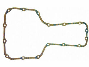 Oil Pan Gasket Set Felpro 9YSG17 for Chevy Prizm 1999 1998 2000 2001 2002