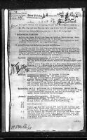 Seeflugstation-Marinestation-Kriegstagebücher von 1914 - 1918