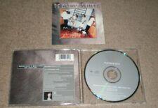 MARIAH CAREY CD One Sweet Day PLATINUM HITS Very RARE Pressing