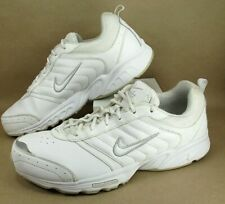 New listing Nike Rolling Rail DRC, Men's Athletic/Running/Tennis Sneakers Size 12.5