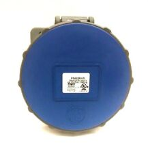 PASS & SEYMOUR PS460R9-W Receptacle Water Tight Electrical Plug FAST SHIPPING!!!