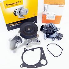 Repair Set Behr Thermostat Conti Water Pump BMW E87 E60 E90 M47N2 M57N2 Diesel