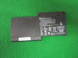 NEW Genuine HP EliteBook Battery 820 G1 SB03XL SB03046XL E7U25AA E7U25ET 46WH