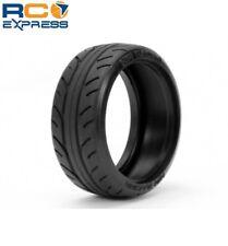 HPI Racing Super Drift Tires 26mm a-Type HPI4402