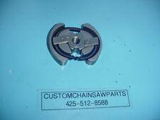 HUSQVARNA CHAINSAW 235 CLUTCH   -----  BOX1911T